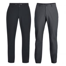 Showdown Taper Trousers