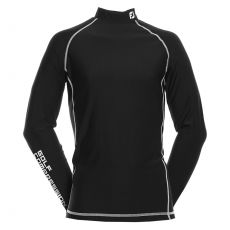 Performance Baselayer Mock