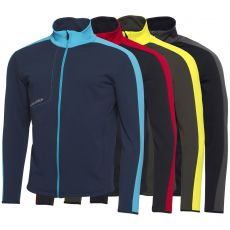Dario Insulated Golf Jacket