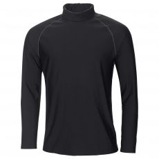 Edwin Thermal Roll Neck Golf Base layer