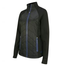 Quilted Thermore Ladies Jacket
