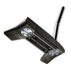 Concept X CX-02 Low Slant Putter