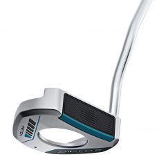Sigma 2 Fetch Putter - Platinum