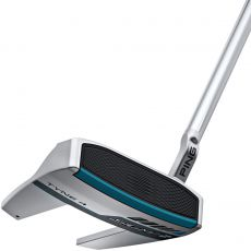 Sigma 2 Tyne 4 Putter - Platinum