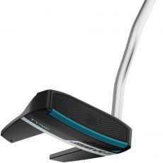 Sigma 2 Tyne Putter - Stealth