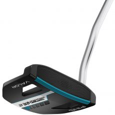 Sigma 2 Valor Putter - Stealth