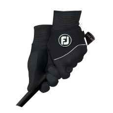 Wintersof Mens Golf Gloves