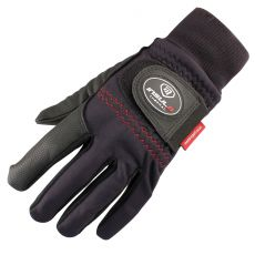 Insul8 Thermal Gloves