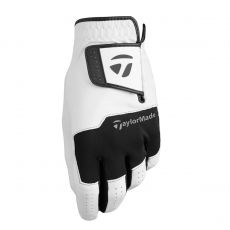 Stratus Leather Mens Golf Glove