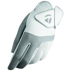 Kalea Ladies Golf Glove