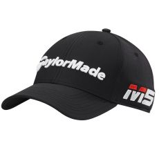 Tour Radar Golf Hat