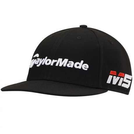 TaylorMade Golf Clothing for Sale Online Now at JamGolf 172ffab5195