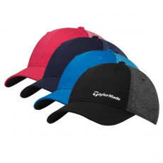 Ladies Fashion Golf Hat