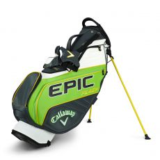Epic Flash Staff Stand Bag