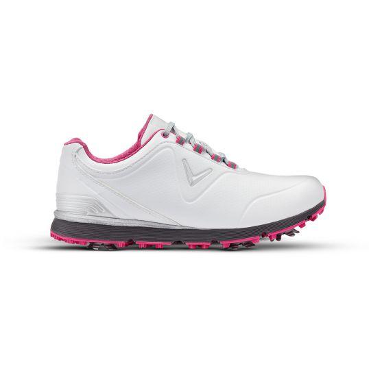 Callaway Lady Mulligan S Golf Shoes