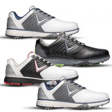 Chev Mulligan S Mens Golf Shoes