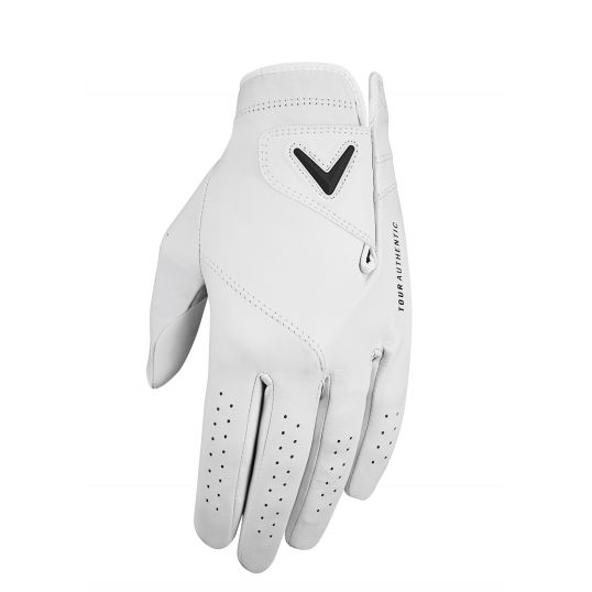 Tour Authentic Mens Golf Glove